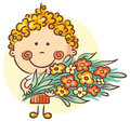 child-big-bouquet-flowers-holding-57712123